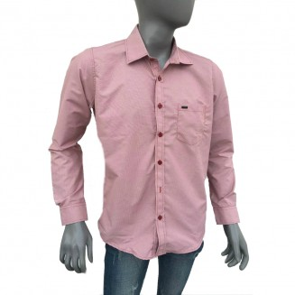 MC Camisa Kenly 56