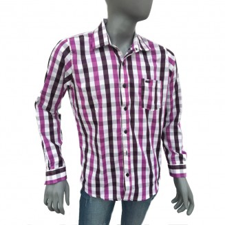 MC Camisa Kenly 37